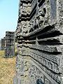 Fort warangal19.jpg
