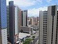 Fortaleza, Brazil - Brasil, Ceará (38106804535).jpg