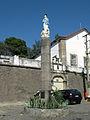 Fortaleza da Conceição 01.jpg