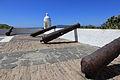 Forte de São Mateus do Cabo Frio 05.jpg