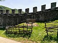 Fortezza delle Verrucole (Lucca) 42.jpg