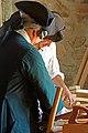 Fortress Lousbourg DSC02392 - Working People (8176476991).jpg