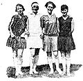 Fotballturnering 1928.JPG