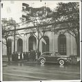 Foto Histórica Fachada Escuela Bermejo Avenida Callao 628.jpg