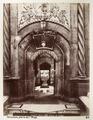 Fotografi från Jerusalem - Hallwylska museet - 104372.tif