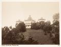 Fotografi från Sintra - Hallwylska museet - 107297.tif