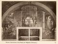 Fotografi från Vatikanen - Hallwylska museet - 104652.tif