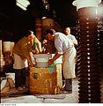Fotothek df n-15 0000192 Facharbeiter für Sintererzeugnisse.jpg