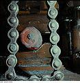 Fotothek df n-32 0000163 Metallurge für Walzwerktechnik.jpg
