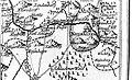 Fotothek df rp-d 0110031 Sohland a. d. Spree-Taubenheim-Spree. Oberlausitzkarte, Schenk, 1759.jpg