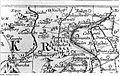 Fotothek df rp-d 0120060 Burkau-Neraditz. Oberlausitzkarte, Schenk, 1759.jpg