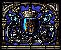 Fougères (35) Église Saint-Sulpice Baie 07 Fichier 04.jpg