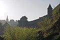 Fougères (Ille-et-Vilaine). (34003705101).jpg