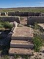Foundation Remains at St. Thomas (6f8661e2-4fc4-482c-b076-1a724bc99fb8).jpg