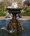 Fountain, Manor Park, Sutton, Surrey, Greater London (5).jpg