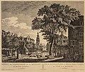 Fouquet, Pierre (1729-1800), Afb 010097011486.jpg