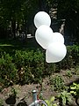 Four Balloons (3678004261).jpg