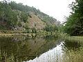 Fourche La Fave River.jpg