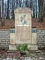 Fouronnes-FR-89-mémorial aux martyrs de la Résistance-04.jpg
