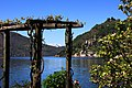 Frühling am Lago di Lugano.jpg