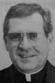 Fr. Herbert Willman.png