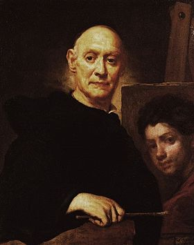 Fra' Galgario self-portrait.jpg