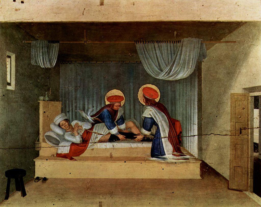 Fra Angelico 064.jpg