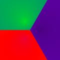 Fractal 31-08-2018 11;43;31.png