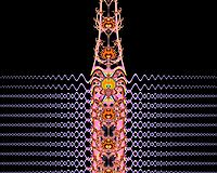 Fractal tower Sterling2 1837.jpg