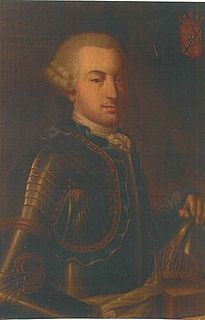 François-Marie Renaud dAvène des Meloizes French military officer