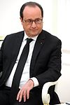 François Hollande (2015-11-26).jpg