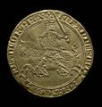 Franc à cheval, John II WDL2824.png