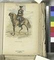 France, 1724-1740. Louis XV (NYPL b14896507-1235888).tiff