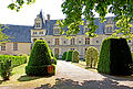 France-001329 - Jean de Laval Wing (15104116197).jpg