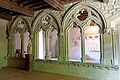 France-002246 - 13th Century Window (15620047717).jpg