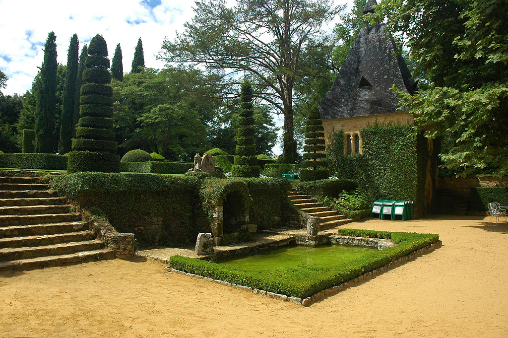 Fichi r france eyrignac jardin 02 jpg wikip dia for Jardin 02