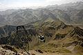 France Hautes-Pyrenees Pic du Midi de Bigorre telephérique 02.jpg