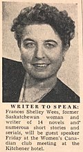 Frances Shelley Wees.jpg