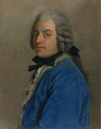 Francesco Algarotti (Liotard).jpg