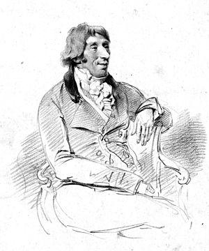 Francesco Bianchi (composer) - Francesco Bianchi