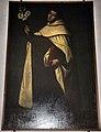 Francesco Curradi, Sant'Alberto carmelitano, 1610, 01.JPG