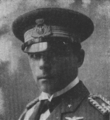 Francesco Zeppeloni.png