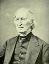 Francis B. Fay.png