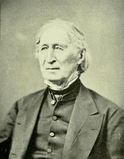 Francis B. Fay American politician