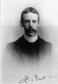 Francis Jourdain 1865-1940.jpg