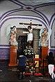 Francis of Assisi Church, Acambaro, Guanajuato State, Mexico 06.jpg