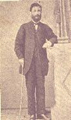 Francisco Lopes Chaves (filho).png