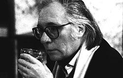 Francisco Umbral, 1992.jpg