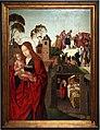Francisco henriques, madonna della neve, 1508-12 , 01.jpg