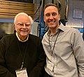Frank Drake and Steve Jurvetson.jpg
